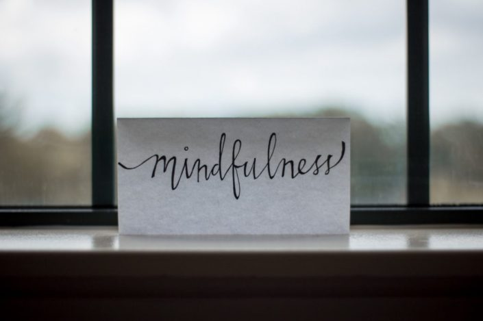 mindfullness-1024x682
